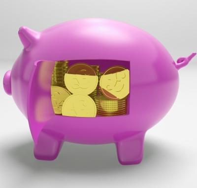 Možnosti bankovního účtu