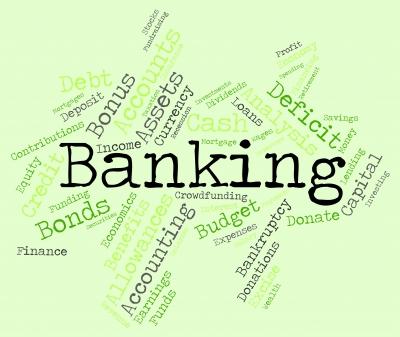 bankovni ucty
