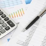Povinnost zvaná daňové přiznání