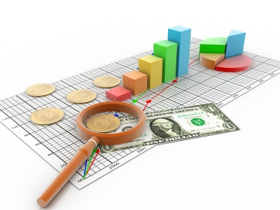 Výhodné investice do odlišných komodit