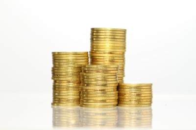 Vyřízení nebankovní půjčky