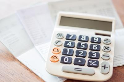 Efektivní refinancování hypotéky