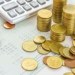 Povinnost zvaná účetnictví