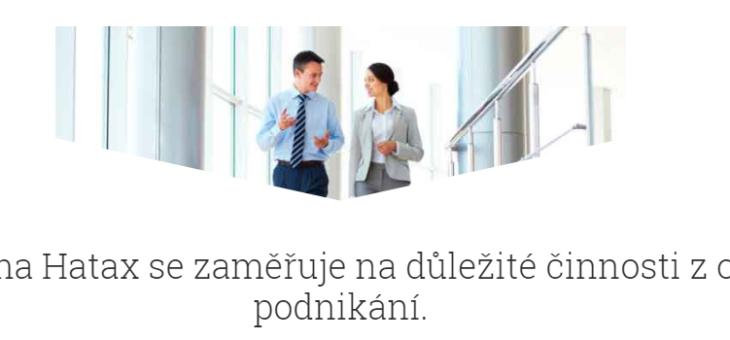 Pomůžeme se založením firmy i účetnictvím