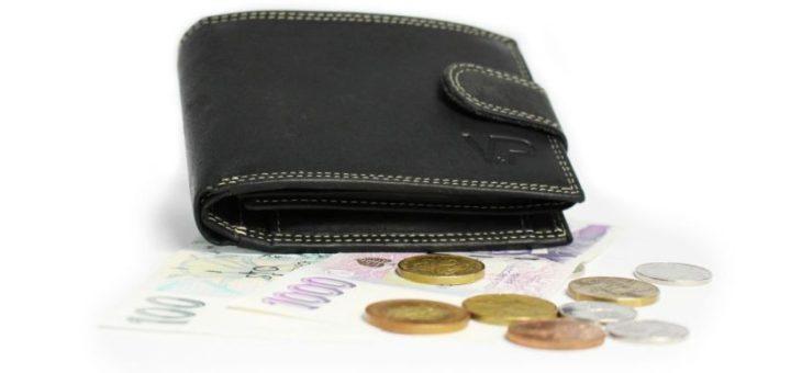 Užijte si lepší dárky s nebankovní půjčkou zdarma!