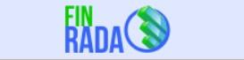 Bankovní a nebankovní úvěry na internetu