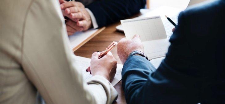 Vedení účetnictví a jeho specifika