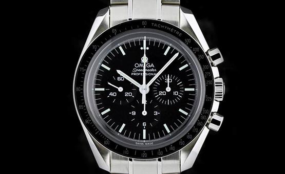Věděli jste, že můžete použít vaše značkové hodinky jako zástavu na půjčku?