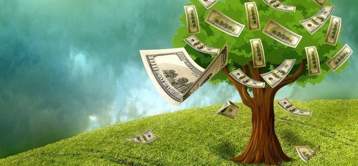 3 důvody, proč se vyplatí investovat do dluhopisů EIP
