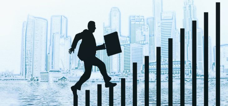 Jak dobře a výhodně prodat vlastní firmu?