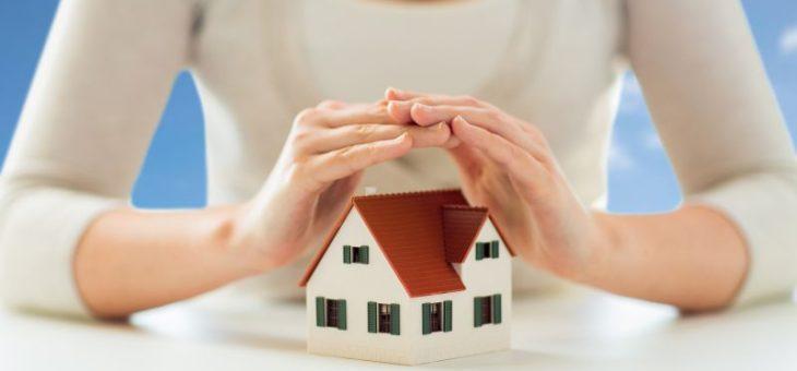 Jak vybrat majetkové pojištění?