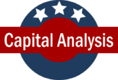 Recenze: Capital Analysis